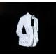 1002 -Polyester Reflektif Kumaş