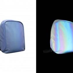 2005 Rainbow (Gökkuşağı)Reflektif Kumaş