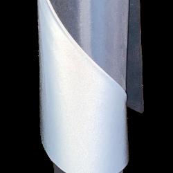 1003  Polyester Reflektif Kumaş