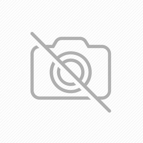 5x2 Reflektif  Dokuma Şeritler